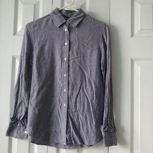 Button down Dillon shirt